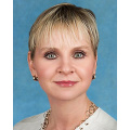 Lynn Damitz
