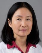 Zheng (Jane) Fan, MD