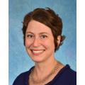 Claire Farel I