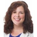 Mary Ference-Valenta DO, FAAFP