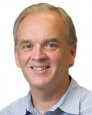 Thomas F. Flaherty, MD, MPH