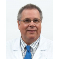 Robert Gallaher, MD, FCCP