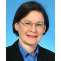 Marianna Henry, MD, MPH