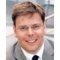 Hans Herfarth, MD Gastroenterology