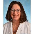 Lisa Hightow-Weidman, MD, MPH