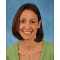 Jennifer Howell, MD
