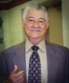 Dr. Roberto David Martinez, MD