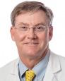 Michael Johnson, MD