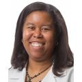 Suzanne Jones MD, FAAFP, MPH