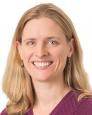 Alison Kavanaugh, MD