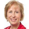 Julie Keeler