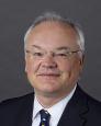 Nigel S. Key, MBChB, FRCP