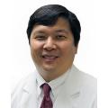 Edward Kim MD