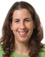 Susan S. Kirsch, MD