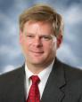 Kenneth Kohagen, MD