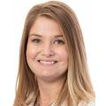 Amy Kornegay PA-C