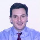 Dr. Robert S Alphin, MD