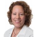 Janelle Krasovich, MD