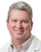 James E. Kurz, MD