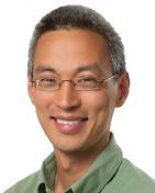 David C. Kwee, MD, MS