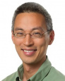 David C. Kwee, MD, MS