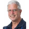 Mark LaFave, MD