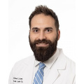 Michael LeCompte, MD