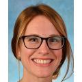Barbara LeVarge, MD