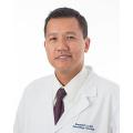 Rommel Lu, MD