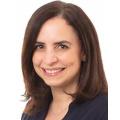 Miriam Medero-Eng, MD