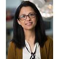 Sabina Mir, MD