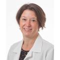 Susan Moore, MD, MPH