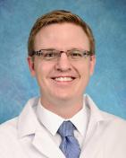 Timothy P. Moran, MD, PHD