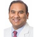 Ram Neelagiri, MD, MPH
