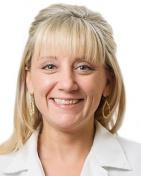 Marci Olsen, PA-C