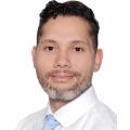 Fernando Ortiz Internal Medicine