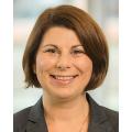Carrie Palmer DNP, RN, ANP-BC, CDE