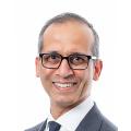 Rig Patel, MD Gastroenterology