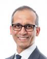 Rig S. Patel, MD