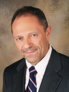 Dr. Robert R Caccavale, MD