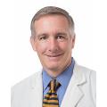 John Reilly, MD