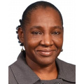 Jacqueline Rookwood, MD