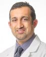 Ravish Sachar, MD, FACC
