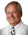 S. Wayne Smith, MD, FACP, FSVM, RPVI