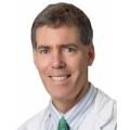 Robert Smithson, MD