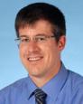 Jeffrey T. Spang, MD