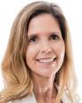 Rebecca Rowland Steffens, MD