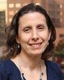 Karyn B. Stitzenberg, MD, MPH, FACS
