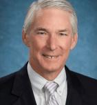 Stephen Moe Pearce, MD