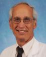 Joel E. Tepper, MD